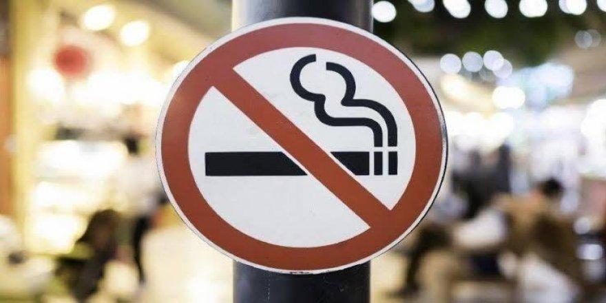 Tütün Ürünleri ve Alkolle İlgili Yeni zamlar yolda