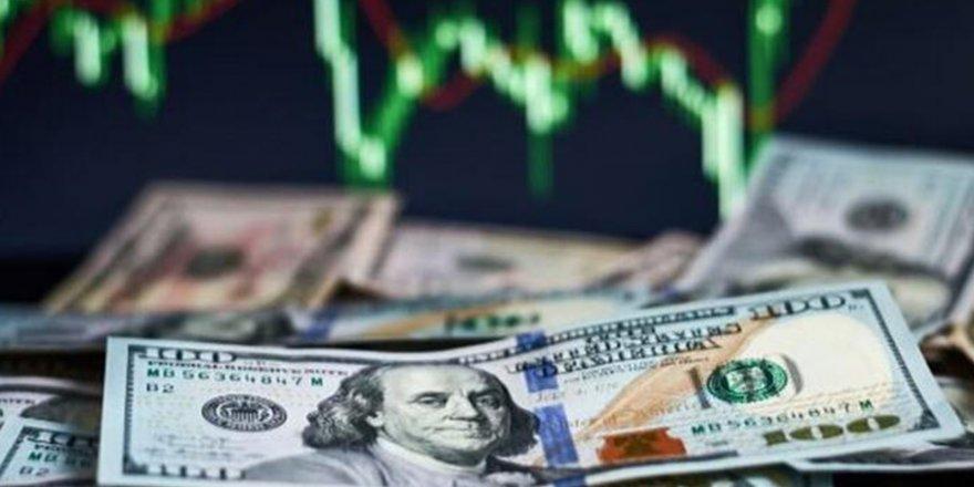 Döviz Kuru, Kripto Para Birimleri Karşısında Değer Kaybediyor! Dolar Haftayı Düşerek Kapattı!