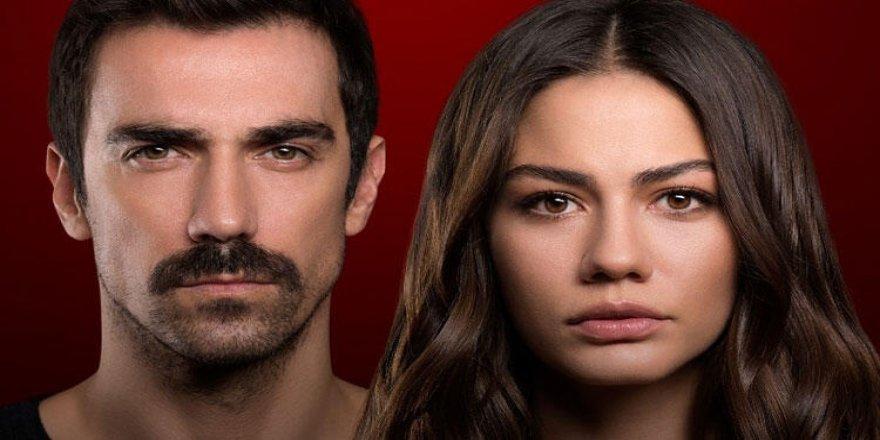 TV8'in Doğduğun Ev Kaderindir Dizisinde Deprem! Başrol oyuncusu ayrılıyor