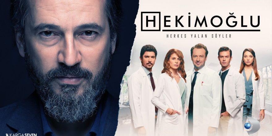 Hekimoğlu Hayranlarına Üzücü Haber Geldi! Hekimoğlu Final Tarihi Açıklandı!