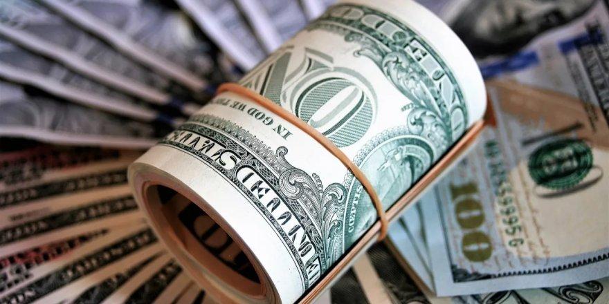 Dolar, Sterlin, Euro Bugün Ne Kadar Oldu? Dolar 7 ve 8 Arasında Dalgalanıyor