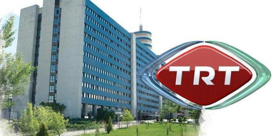 TRT Tarihi Diziyi Yayından Kaldırdı! İzleyicilerden Tepki Geldi..