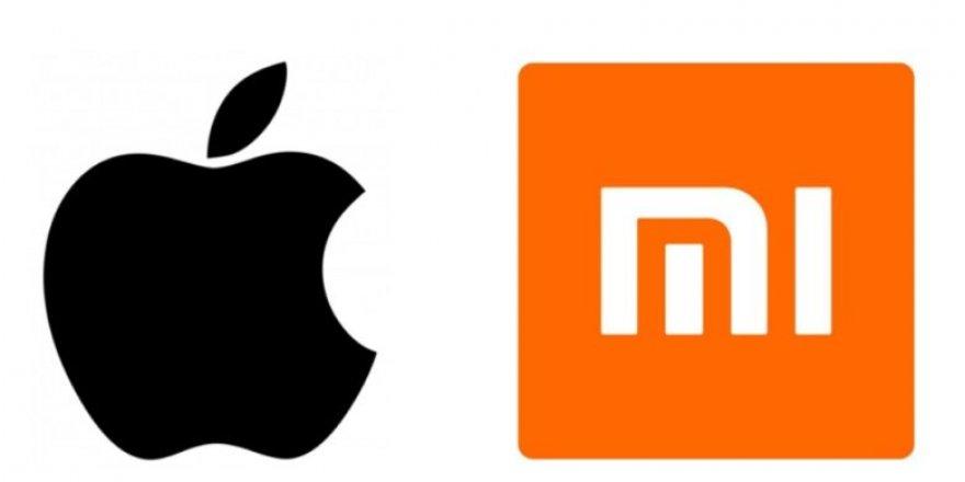 Xiaomi'ye Rakip Olacak! Apple, IOS 14.5 Beta Güncellemesini Duyurdu