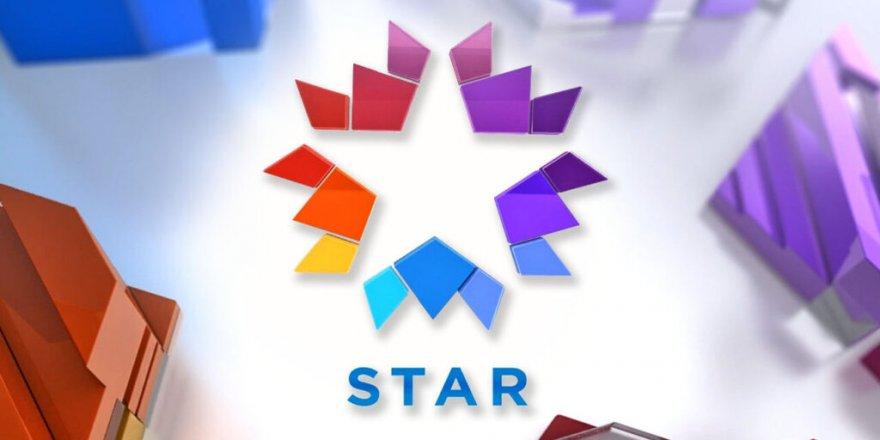 STAR TV Harekete Geçti! Dizilerin Tek Tek Fişlerini Çekmeye Başladı..