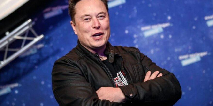 Elon Musk Biyografisine Bitcoin Yazdı, BTC Yükseliş Yaşandı!