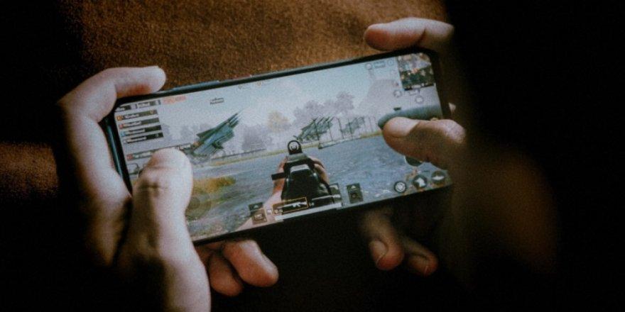 PUBG Mobile'deki FPS Sayısını Arttırmak artık Mümkün!