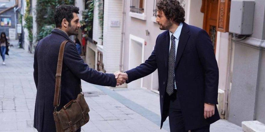 Masumlar Apartmanı Sezon Finali Bölümü Geliyor! TRT 1 Dizisi Yeni Sezonu Ne Zaman?