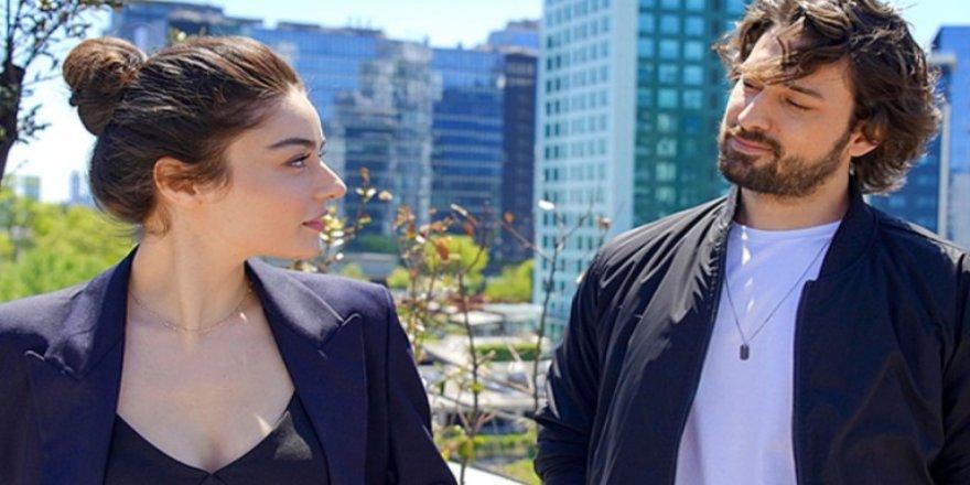 Star TV Ada Masalı Dizisi Haziran'da Başlıyor mu? Dizinin Konusu ve Oyuncu Kadrosu