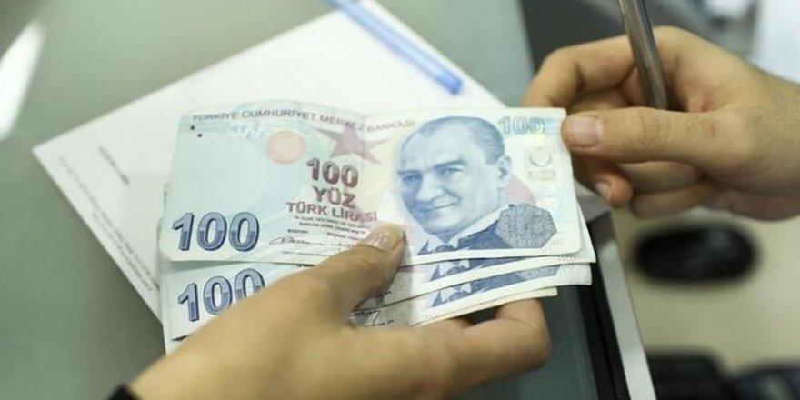 Aile Bakanlığı'ndan 1300 TL Nakit Ödeme Müjdesi! SED Para Yardımlarından Kimler Yararlanabilecek?