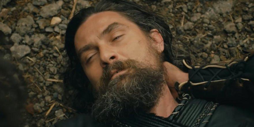 Kuruluş Osman Bamsı Bey'in Ölümü Diziye Final Yaptırabilir! Nurettin Sönmez Diziden Neden Ayrıldı?