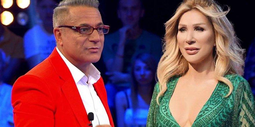 Mehmet Ali Erbil, Sosyal Medyayı Salladı! Eski Dostu Hakkında Neler Söyledi?