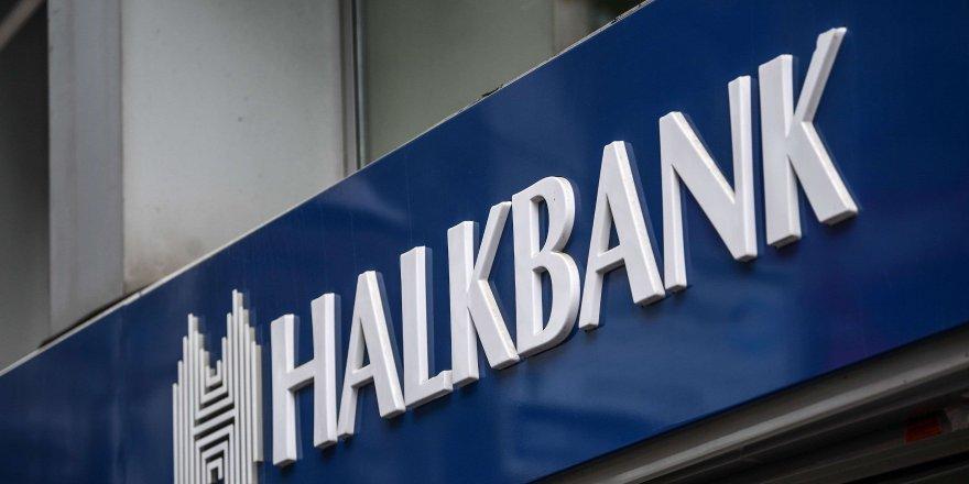Halkbank'tan Düşük Faizli Yüksek Vadeli Kredi!
