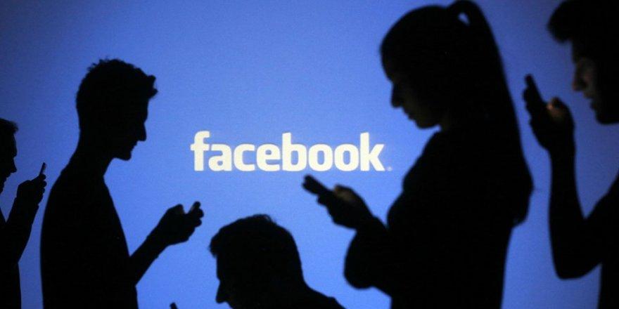 Facebook Kullanıcıları Dikkat! Facebook Üzerinden Dolandırılmış Olabilirsiniz…