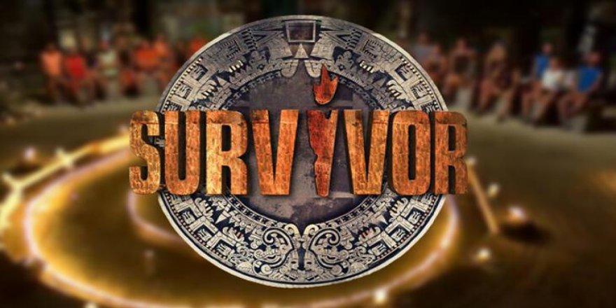 Survivor Yarışmasındaki Gizli Sırlar Ortaya Çıktı! Herkesi Şok Eden Açıklamalar…