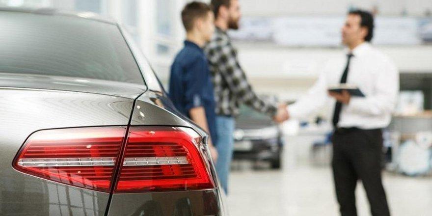 Araba Alacaklar Dikkat Bayramda Taşıt Kredisi Müjdesi! Araba İhtiyacı Olanlar...