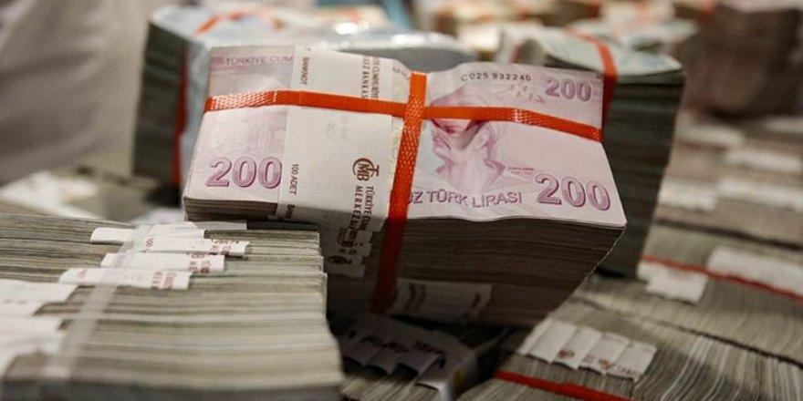 Devletten Vatandaşlara Müjde! 3500 TL Yardım ve Destek Ödemesi…