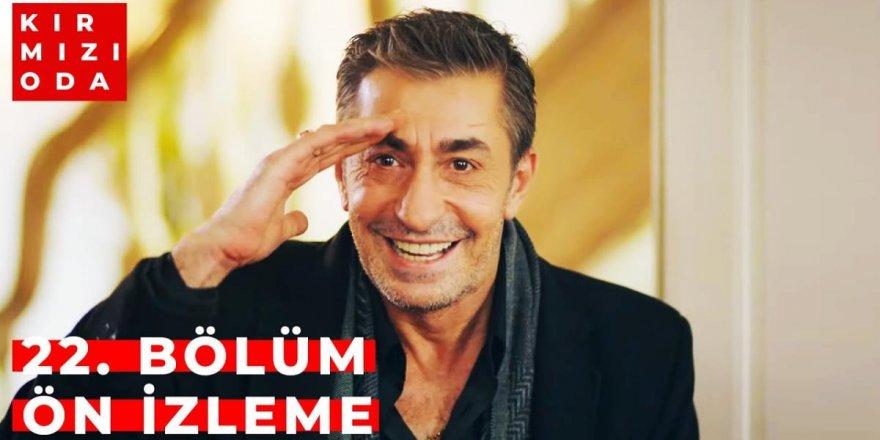 Delikanlı Sadi Sinema Filmi Oluyor! Erkan Petekkaya'dan Samimi Açıklamalar!