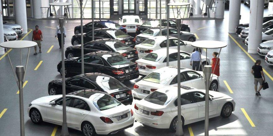 Sıfır Araç Alacaklar Dikkat! Bu Haberi Okumadan Sıfır Araç Almayın…