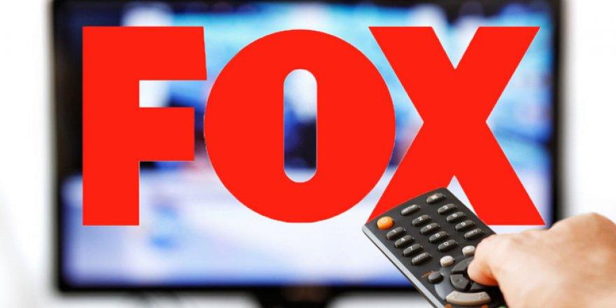 Fox TV'de Yeni Diziler Yayına Başlıyor! FOX TV Bir Çok Eski Dizisini Fişini Çekti