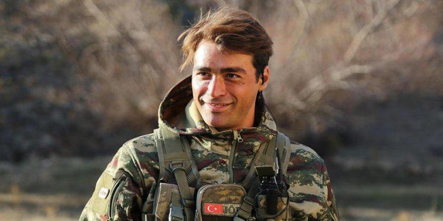 Yüzbaşı Haydar TRT 1 Dizisiyle Anlaştı! Savaşcı Dizisi Oyuncuları Bir Arada Toplandı