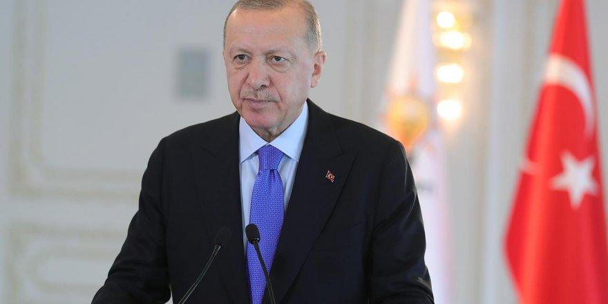 Erdoğan'ı Resmen Ölümle Tehdit Ettiler..