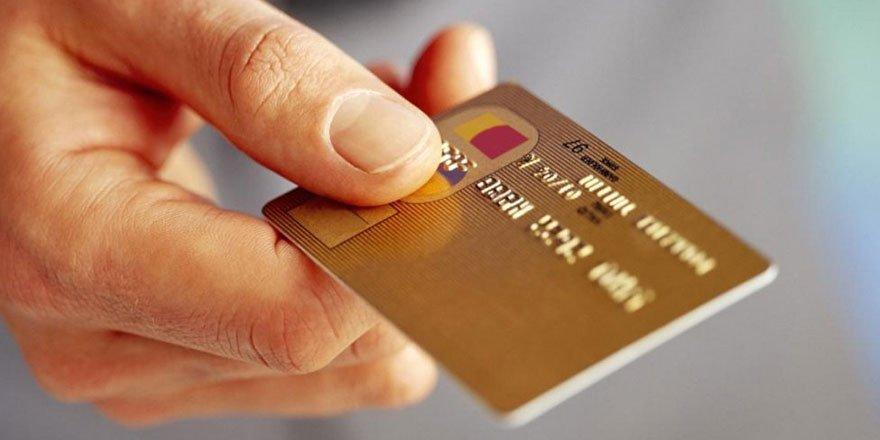 Kredi kartı kullananlar dikkat! Nakit çekimi 500 TL Oluyor