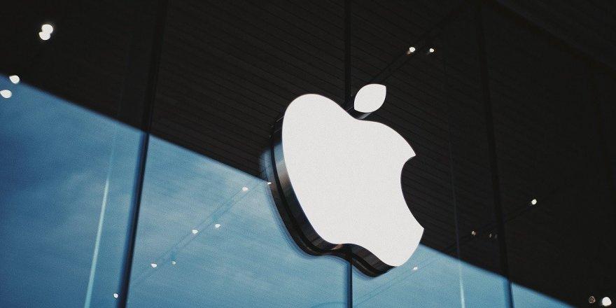 Apple'dan Yeni AppStore Kuralları Duyuruldu! Apple ve Epic Games Sorunu Çözülecek mi?