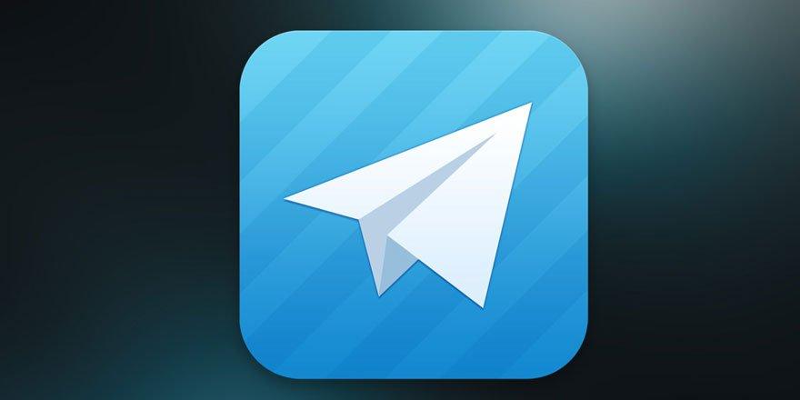 Telegram'dan WhatsApp'ı Bitirecek yeni özellikler