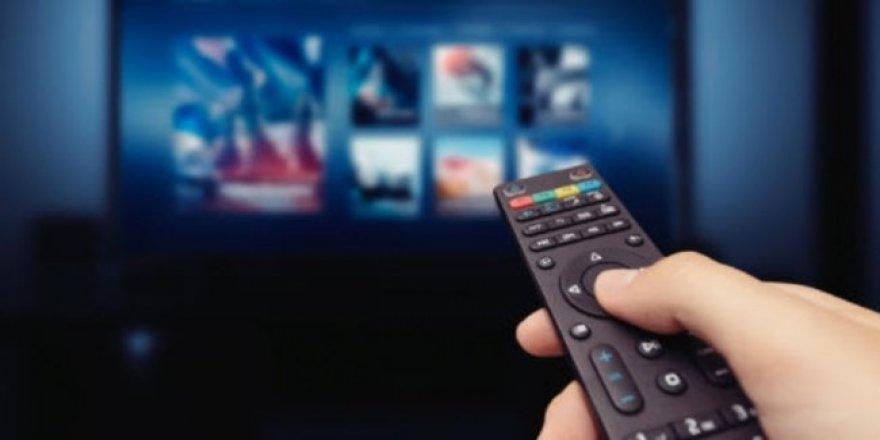 Kanal D ve TV8'i Dizilerini Bitirecek Diziyi Show TV Devreye Soktu
