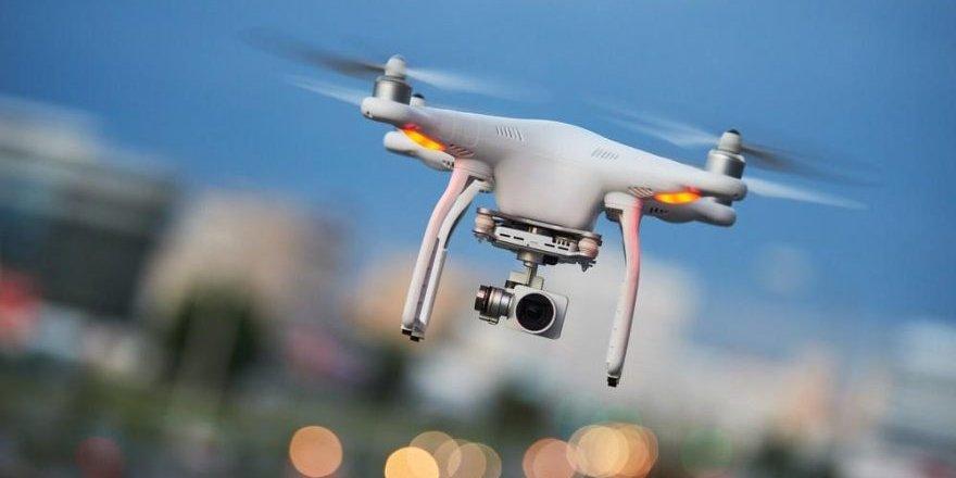 Yanıtı Merak Edilen Soru: Drone Nedir?