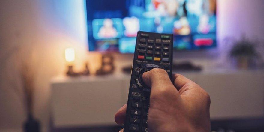 Star TV Yeni Dizisi İçin Erken Final Kararı Verebilir!