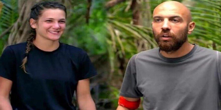Survivor Yarışmacısı Evleniyor! Acun Ilıcalı Nikah Şahidi Olacak mı? Açıklama Geldi
