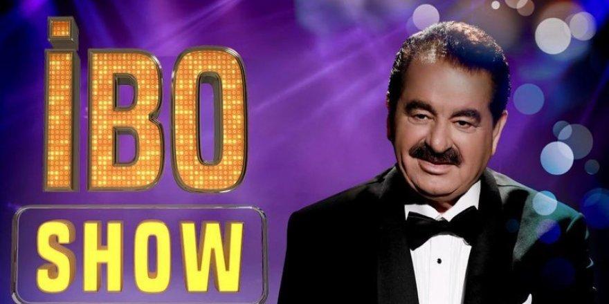 İbo Show'da Büyük Tepki Çeken Olay! İbo Show Program Konuğu Şikayet Edilecek mi?
