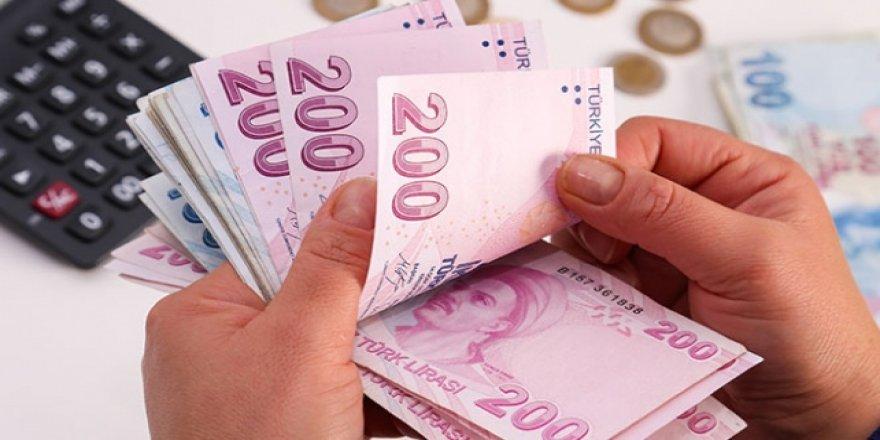 QNB Finansbank Faizsiz Kredisi Büyük İlgi Gördü! 20 Bin TL İhtiyaç Kredisi Şartları