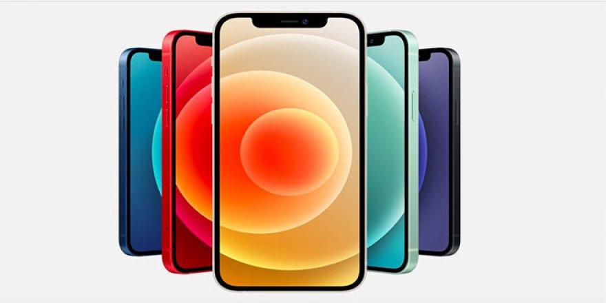 iPhone 13'ün Birbirinden Özel Yeni Özellikleri