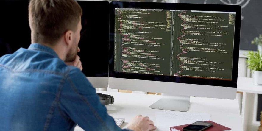 Youtuber'ların Ardından Şimdi Sıra Yazılımcılarda! Yeni Vergi Sistemi Gündemde