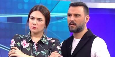 Alişan'a Bir Üzücü Haberde Eşi Buse Varol'dan Geldi! Alişan Resmen Yıkıldı..