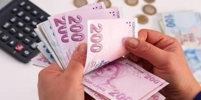 Düşük Gelirli Ailelere 1250 TL Ödeme! Öğrencilerin Okul Harcamalarını Devlet Karşılayacak!