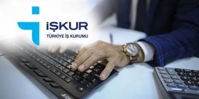 İŞKUR TYP ile Yeni İş Fırsatları! İŞKUR 1453 Personel Alımı Yapacağını Duyurdu