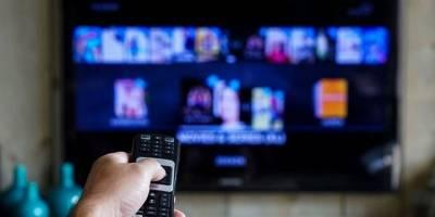 Show TV Reyting Rekorları Kıracak Dizisini Buldu Bile! İkinci Çukur Dizisi Geliyor..