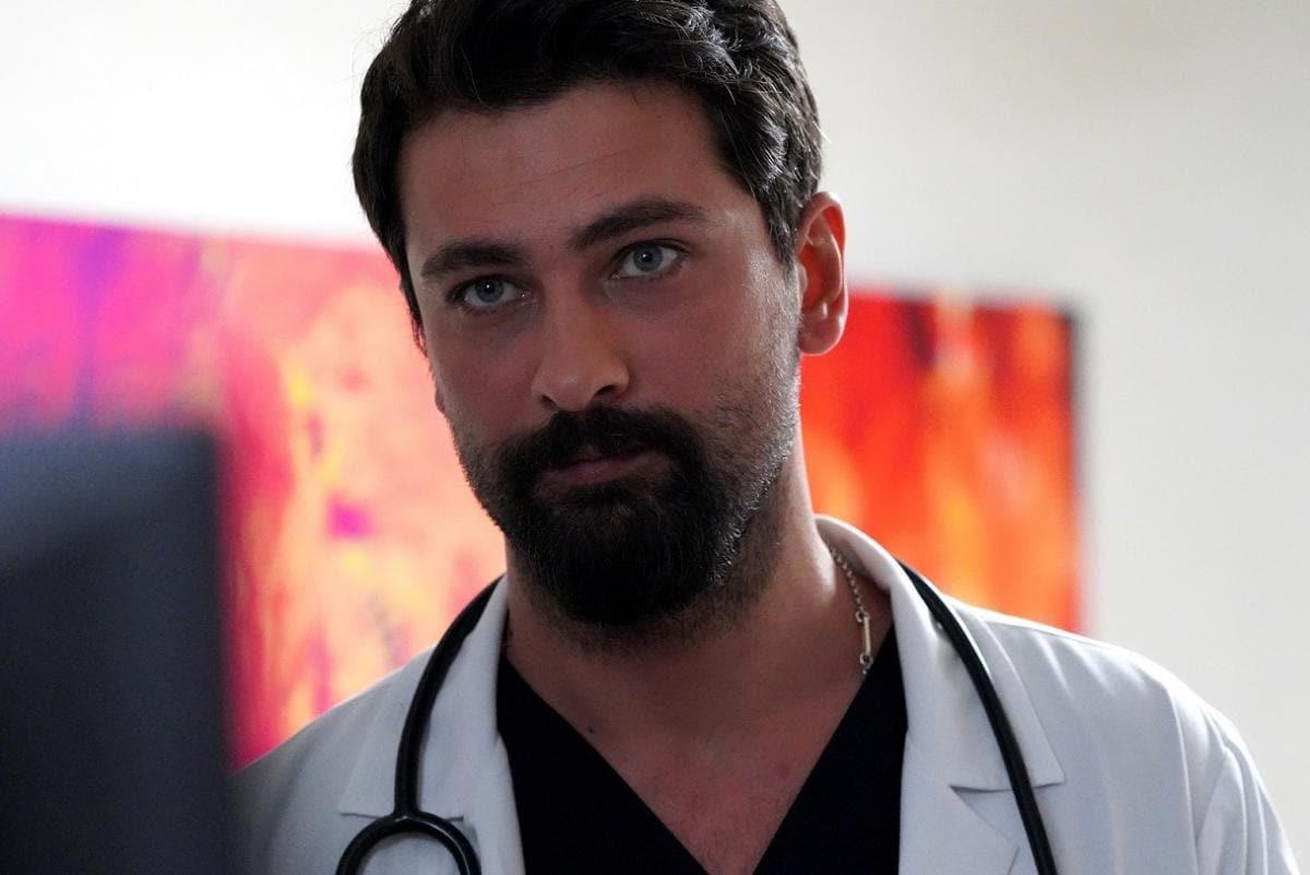 mucize-doktor-001.jpg